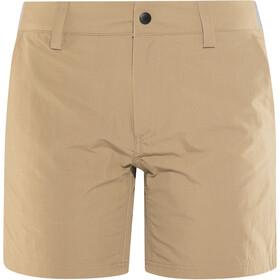 Haglöfs W's Amfibious Shorts Oak